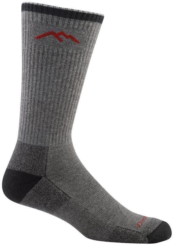 Darn Tough Mens 1941 Coolmax Knee High Hiking Socks