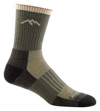 Darn Tough Mens 2010 Merino Wool Knee High Hunting Socks