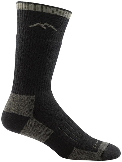 Darn Tough Mens 2012 Merino Wool Knee High Hunting Socks