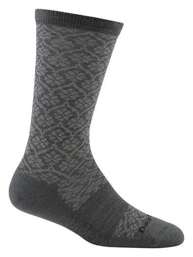 Darn Tough Mens 1623 Merino Wool Knee High Lifestyle Socks