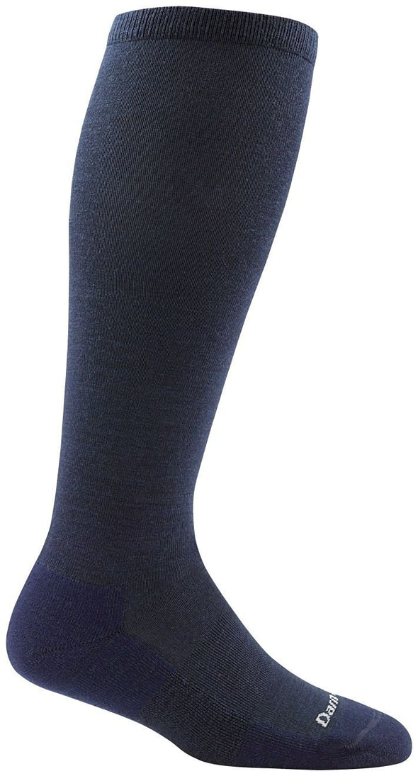 Darn Tough Mens 1655 Merino Wool Knee High Lifestyle Socks