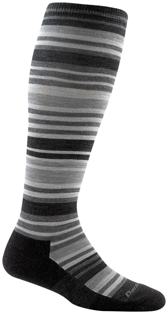 Darn Tough Mens 1656 Merino Wool Knee High Lifestyle Socks