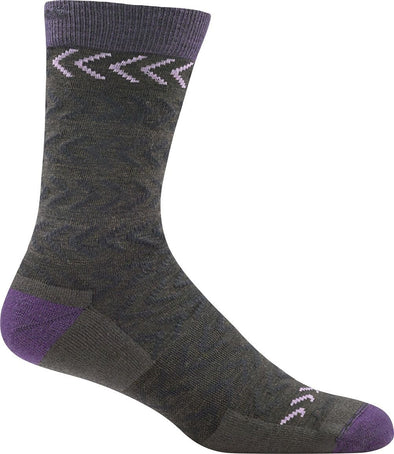 Darn Tough Mens 1660 Merino Wool Knee High Lifestyle Socks