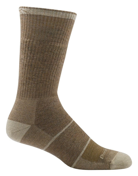 Darn Tough Mens 2009 Merino Wool Knee High Work Socks