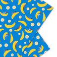 BANANA PARTY - Gift Wrap