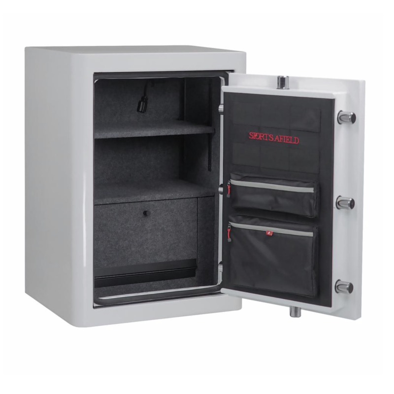 SPORTS AFIELD SANCTUARY HOME AND OFFICE GUN SAFE SA3525S