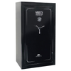 SPORTS AFIELD PRESERVE GUN SAFE SA5932PG