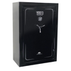 SPORTS AFIELD PRESERVE GUN SAFE SA5940P