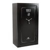 SPORTS AFIELD PRESERVE GUN SAFE SA5932P