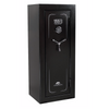 SPORTS AFIELD PRESERVE GUN SAFES SA5924P