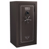 SPORTS AFIELD HAVEN GUN SAFE SA5930H