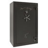 AMERICAN SECURITY 6036 GUN & RIFLE SAFE