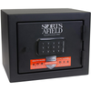 SPORTS AFIELD FIREPROOF HOME AND OFFICE GUN SAFE SA-ES01