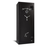 AMERICAN SECURITY 5924E5 GUN & RIFLE SAFE
