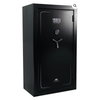 SPORTS AFIELD PRESERVE GUN SAFE SA7240P