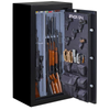 STACK-ON ELITE 30-GUN FIRE RESISTANT ELECTRONIC LOCK SAFE