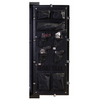 FORTRESS FS30E GUN SAFE - Top Notch Safes