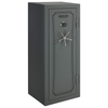 STACK-ON TOTAL DEFENSE 24 GUN SAFE TD-24-GP-E-S