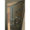 AMERICAN SECURITY VD8036 VAULT DOOR