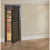 AMERICAN SECURITY VD8036 VAULT DOOR - Top Notch Safes