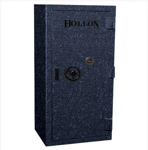 HOLLON EMP TL-15 GUN VAULT SERIES EMP-6333
