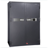 HOLLON 2 HOUR OFFICE SAFE HS-1750C
