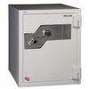 HOLLON FIRE AND BURGLARY SAFE FB-845WE - Top Notch Safes
