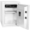 HOLLON 2 HOUR HOME SAFE HS-360D - Top Notch Safes