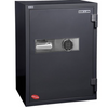 HOLLON 2 HOUR OFFICE SAFE HS-880E