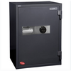 HOLLON 2 HOUR OFFICE SAFE HS-880C
