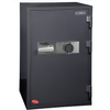 HOLLON 2 HOUR OFFICE SAFE HS-1000E