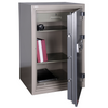 HOLLON 2 HOUR OFFICE SAFE HS-1200E