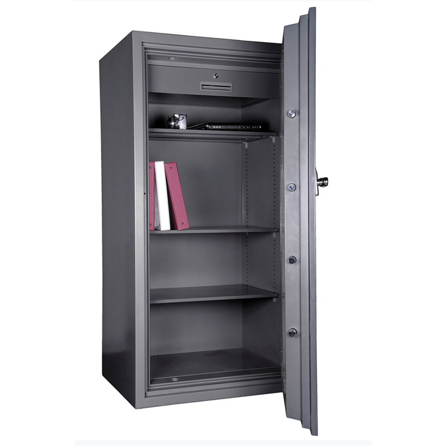 HOLLON 2 HOUR OFFICE SAFE HS-1600E