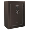 SPORTS AFIELD HAVEN GUN SAFE SA5942H