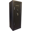 SUN WELDING RS-20 RENEGADE SERIES 30-60 MINUTE FIRE RATING 12 GUN SAFE