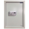 HOLLON BIOMETRIC WALL SAFE WS-BIO-1