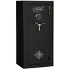 HOLLON HUNTER SERIES GUN SAFE HGS-16E