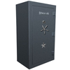 HOLLON REPUBLIC GUN SAFE SERIES RG-42 - Top Notch Safes