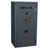 HOLLON REPUBLIC GUN SAFE SERIES RG-22
