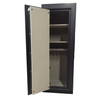 SUN WELDING RENEGADE SERIES RS20 GUN SAFE