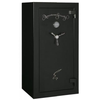 AMERICAN SECURITY NF6030 GUN SAFE WITH ESL5