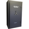 SUN WELDING PONY EXPRESS SERIES P4028T GUN SAFE