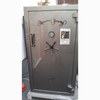 AMERICAN SECURITY BF6636 GUN SAFE - Top Notch Safes