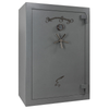 AMERICAN SECURITY FV6042 ELECTRONIC VAULT
