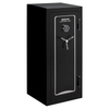 STACK-ON ARMORGUARD 24 GUN SAFE