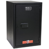SPORTS AFIELD FIRE PROOF HOME AND OFFICE GUN SAFE SA-ES02