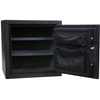 SPORTS AFIELD FIRE PROOF HOME AND OFFICE GUN SAFE SA-ES03 - Top Notch Safes