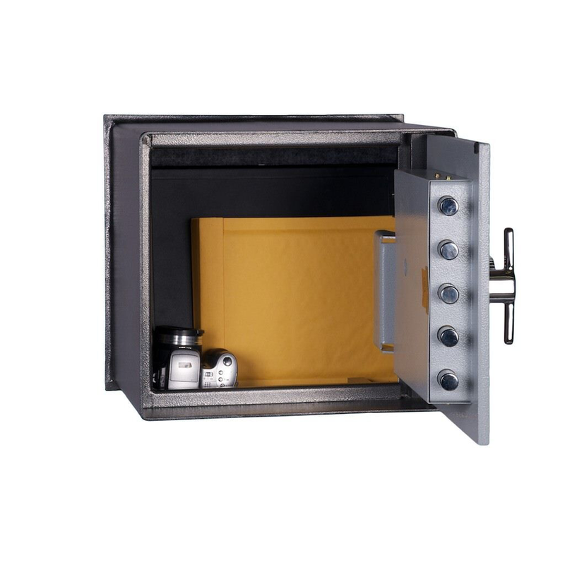 HOLLON FLOOR SAFE B2500