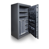 HOLLON BLACK HAWK GUN SAFE SERIES BHS-45
