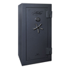 HOLLON BLACK HAWK GUN SAFE BHS-22E